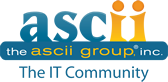 ASCII-group-partner